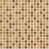 Seamless vector tile texture Royalty Free Stock Image