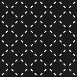 seamless vektor för abstrakt modell abstrakt bakgrundswallpaper vektor illustrationer