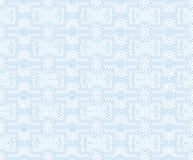 seamless vektor för bakgrundsguilloche Royaltyfria Bilder