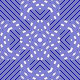 seamless vektor för modell Royaltyfri Fotografi