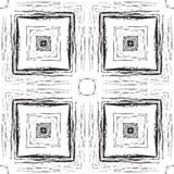 seamless vektor för modell Arkivfoto