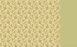 seamless vektorwallpaper Arkivbilder