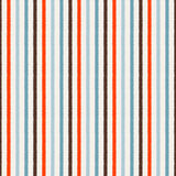 Seamless vertical stripes pattern. Seamless vertical stripes fabric pattern Royalty Free Stock Photos