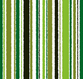Seamless vertical stripes pattern Stock Images
