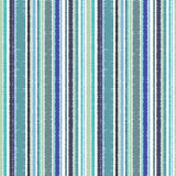 Seamless vertical stripes pattern Royalty Free Stock Image