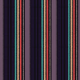 Seamless vertical stripes pattern. Seamless vertical stripes textured pattern Royalty Free Stock Photography