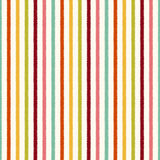 Seamless vertical stripes textured pattern Stock Image