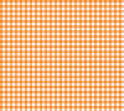 Seamless vichy pattern. Stock Photography