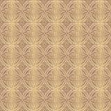 Victorian Wallpaper Pattern Stock Photo
