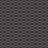 Seamless vintage Art Deco interlocking check weave pattern background. Seamless vintage Art Deco interlocking check weave pattern background wallpaper stock illustration