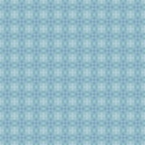 Seamless vintage background. Retro color style patterns. Royalty Free Stock Image