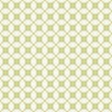 Seamless vintage background / texture for your design. vector Stock Photography