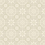 Seamless vintage background Royalty Free Stock Photo