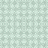 Seamless vintage geometry line pattern background. Royalty Free Stock Photo