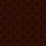 Seamless vintage ornament wallpaper background. Seamless dark red vintage ornament texture wallpaper background Stock Images