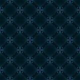 Seamless vintage pattern Royalty Free Stock Photos