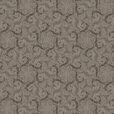 Seamless Vintage Pattern. Vintage Seamless pattern used for clothing or backgrounds vector illustration