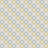 Seamless vintage pattern Stock Photos