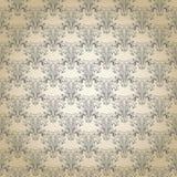 Seamless vintage pattern. Eps 10 Stock Photos