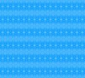 Seamless vintage pattern. Royalty Free Stock Photo