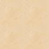 Seamless vintage pattern Royalty Free Stock Photo