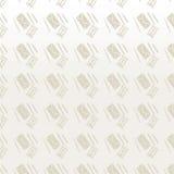 Seamless vintage pattern Stock Photo