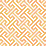 Seamless Cross Tee Background Patterns Stock Images