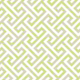 Seamless Cross Tee Background Patterns Royalty Free Stock Photos