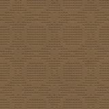 Seamless vintage soft paper with simple relief pattern Royalty Free Stock Photography