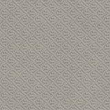 Seamless vintage soft paper with simple relief pattern Royalty Free Stock Images