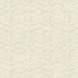 Seamless vintage soft paper with simple relief pattern Stock Photography