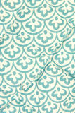 Seamless vintage wallpaper Royalty Free Stock Photo