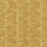 Seamless vintage wallpaper, floral pattern, retro Stock Images