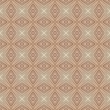 Seamless wall pattern texture Royalty Free Stock Images