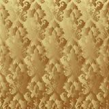 seamless wallpaper Arkivbild