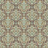 Seamless wallpaper. Background. Vector illustration Royalty Free Stock Photos