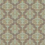 seamless wallpaper Royaltyfria Foton