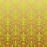 Seamless wallpaper. Background. Vector illustration Royalty Free Stock Photography