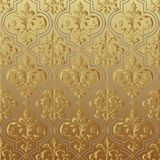 Seamless wallpaper. Background. Vector illustration Royalty Free Stock Photo