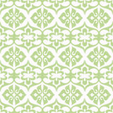seamless wallpaper Royaltyfri Foto