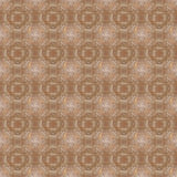 Seamless Wallpaper. Seamless ultra high resolution design Swatch/Wallpaper. This seamless graphic element will tile/ tessellate for larger designs. Very highly Royalty Free Stock Photo