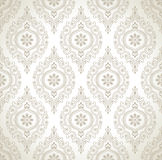 Seamless - Wallpaper Royalty Free Stock Photo