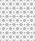 Seamless wallpaper and background Royalty Free Stock Photo