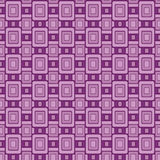 Seamless Wallpaper Background Tile Royalty Free Stock Photos