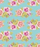 seamless wallpaper för ro