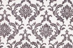 Seamless wallpaper. Royalty Free Stock Photo