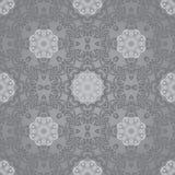 Seamless wallpaper. Islamic motif background. Stock Images