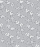 Seamless Wallpaper Pattern. Seamless Wallpaper Tile - This pattern repeats on all sides. You can use it to fill your own custom shapes and backgrounds Stock Photos