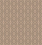 Seamless Wallpaper Pattern Royalty Free Stock Photo