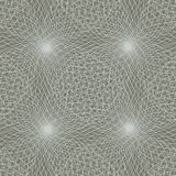 Seamless Wallpaper Pattern. You can use this repeating pattern to fill your own custom shapes and backgrounds Royalty Free Stock Photos